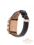 Audemars Piguet Edward Piguet Chronograph REF. 25987OR.OO.D088CR.01 watch, rose gold