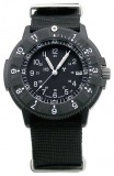 Traser H3 Military Type 6 P6500.400.33.01 Watch, matte black