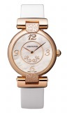 Aerowatch Harlequin Flowers A 33933 RO07 watch, rose gold