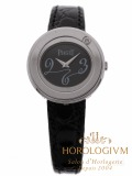 Piaget Possession 29MM White Gold watch, silver